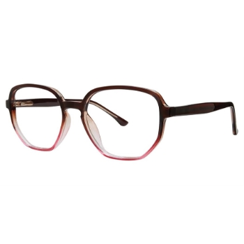 Modern Optical Plaza Eyeglasses
